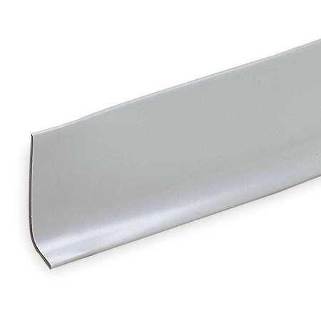 Tub Shower Base Molding w/Adhesive