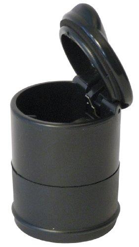 Dino 130022 KFZ Aschenbecher für Serien Getränkehalterung