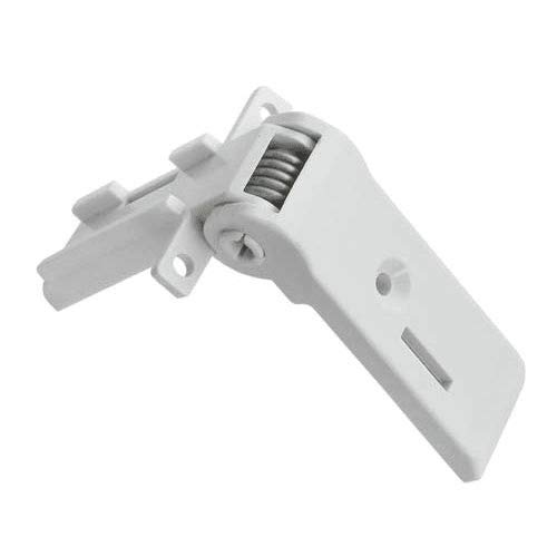 Electrolux–Bisagra para portillo Freezer. Referencia241212500