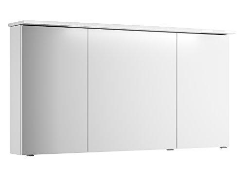 LED-Spiegelschrank Badezimmerspiegel Bad Spiegel Badschrank Badmöbel