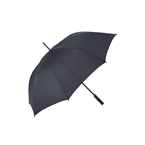 Paraguas Golf Antiviento Marca GOTTA
