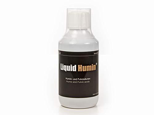 Liquid Humin+, 250 ml