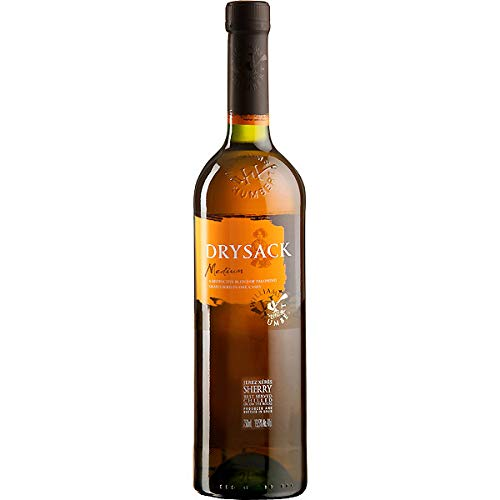 Drysack Medium Sherry Williams & Humbert 75cl