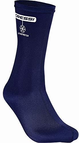 Cressi -   Elastic Water Socks