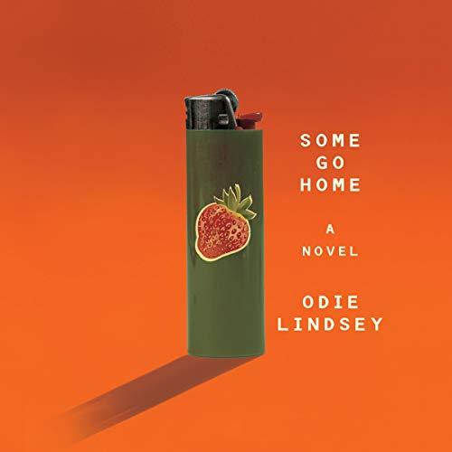 Page de couverture de Some Go Home