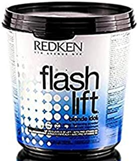Redken Flash Lift Lightener 32 oz