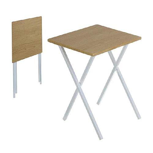 Dcasa DC-245912 - Muebles para niños pequeños mesas, unisex