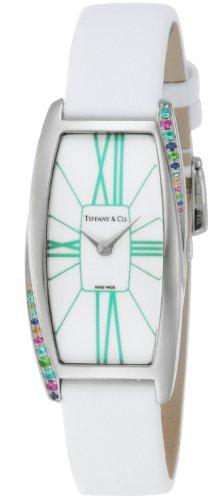 Tiffany & Co. Watch Gemea Z6401.10.10g29a48g