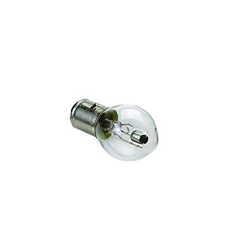 WACOX Lampe/Ampoule 12v 35/35w (ba20d) Import projecteur