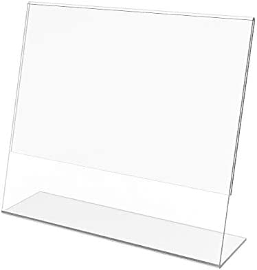 FixtureDisplays 1PK Now free shipping 7 x Purchase 5