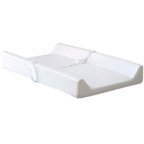 Baby Windel Tischset, Ersatz Einheit Mat Kindergarten Mini Origami Ersatz Pad abwischen Windel Pad Familie und ReisenYLXBH