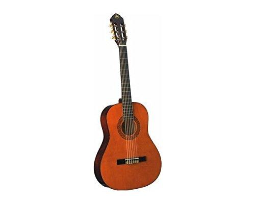 EKO CS5 Gitarre Klasse 3/4 Natural
