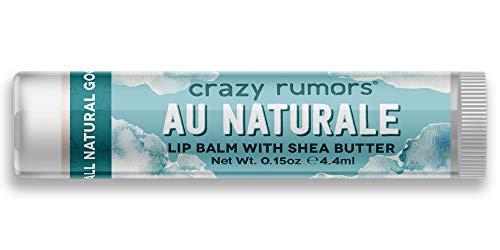 Au Naturale Lippenbalsam 4,4ml