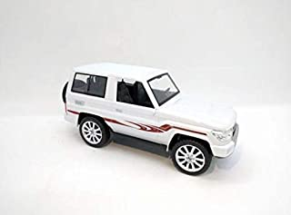 LAND CRUISER JEEP REMOTE CAR