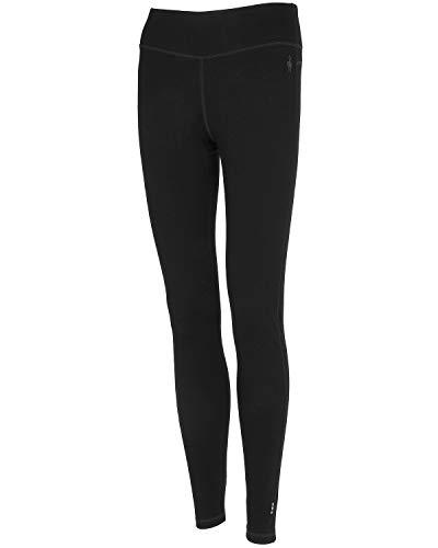 Smartwool Merino 250 onderbroek dames Black 2020 ondergoed