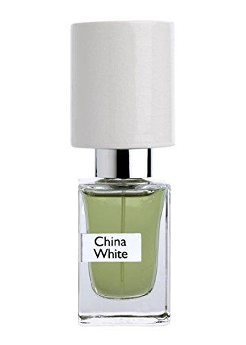 Nasomatto China White Extrait de Parfum 1.0 oz/30 ml New in Box