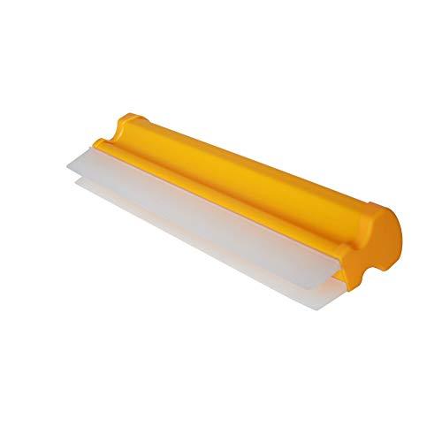 limpiacristales silicona fabricante WeTest
