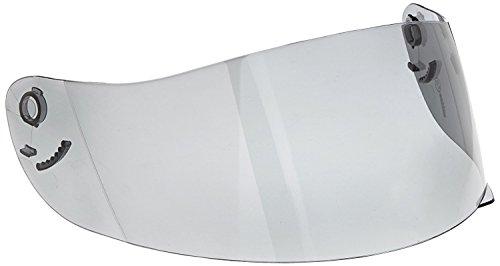 Protectwear VS-H510-KL Visera de Repuesto para Casco de Moto, Transparente, Talla Universal