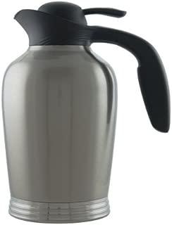 Stanley ErgoServ 10-00007-000 Carafe, 1 Liter