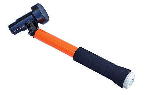 BN Products BNFTSA Concrete Form Stake Striker with Cushion Grip