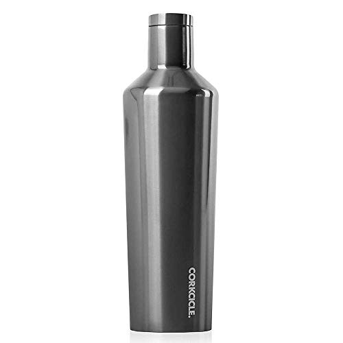 Corkcicle Thermosfles