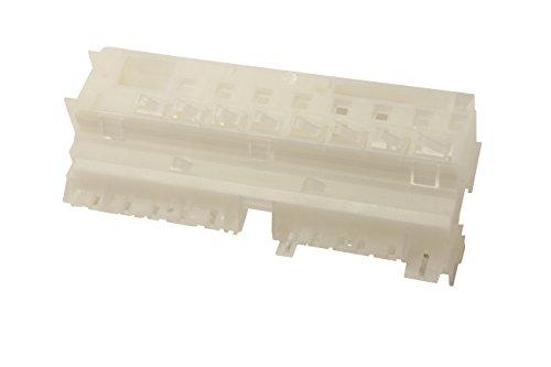 Caja electrónica/para todo tipo de lavavajillas de Bosch/Siemens/Neff - piezas-Nr. 264946 - original