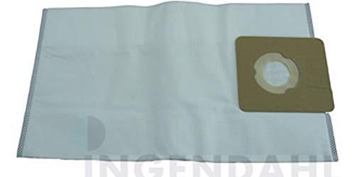 Sacchetti per aspirapolvere Ke, aspirapolvere centrale, CE08 & CK 1500-1900