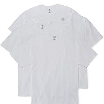 stafford t shirts heavyweight