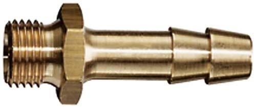 Raccords de tuyau avec filetage extérieur g 1/4 \