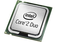 CPU 775 INTEL Core 2 Duo E7500 1066MHz 3MB Tray SLGTE Kat:CPU Intel Sockel 775 CPU Intel Core 2 Duo