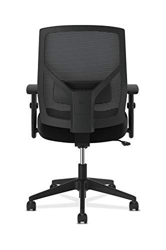 HON HVL581 Crio Task Chair
