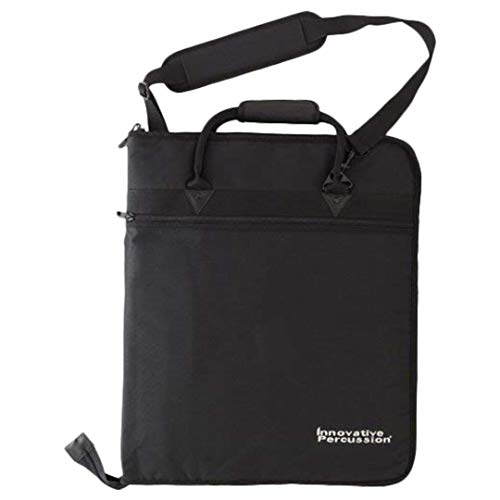 Innovative Percussion MB-3 Large Mallet Tour Bag (Cordura)