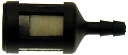 Stihl Benzinfilter