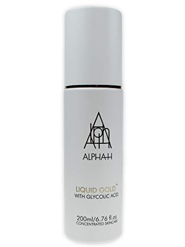 Alpha-H Liquid Gold 200ml