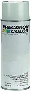 Best brown wrinkle paint Reviews