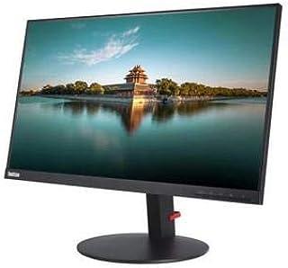 Lenovo Thinkvision 23.8in FHD IPS Monitor (T24i-10)