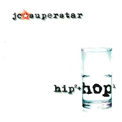 JC Superstar