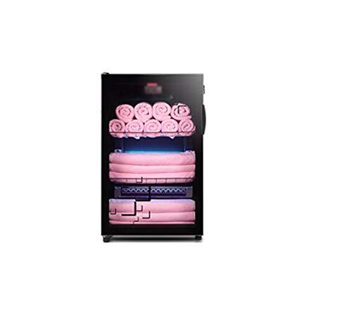 Disinfezione armadi asciugamani Disinfezione Armadi a bassa temperatura ed ai raggi UV Disinfezione armadi, grande capacità di disinfezione armadi, disinfezione attrezzature for gli asciugamani e Hot