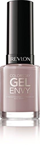 Revlon esmalte de uñas Gel Envy N ° 462All greiged Out