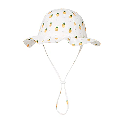 Comhats Baby Sun Hat,Infant hat,Tod…