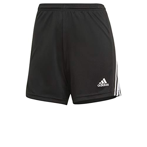 adidas Pantalon Corto Modelo Squad 21 SHO W Marca