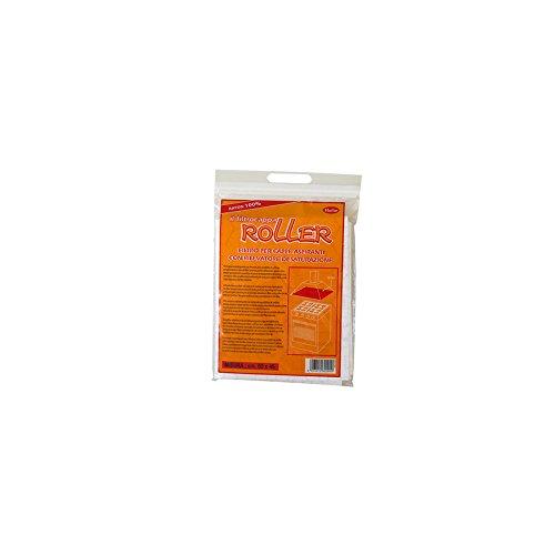 H&H 0392 Rilevatore Filtro Cappa, 80X45 cm