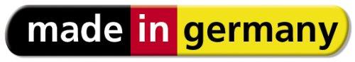 NSV – 4015 – QWIXX – nominiert zum Spiel des Jahres 2013 – Würfelspiel - 8