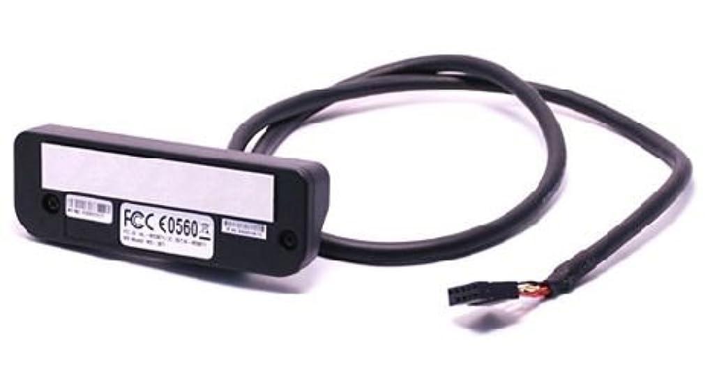 提供重大粘り強いMSIワイヤレスLAN & Bluetoothモジュールcombo- ms-3871