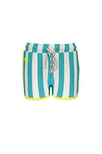 B.Nosy Mädchen Girl Short Kurze Hose Ceramic Stripe Y003-5651-395 (116)