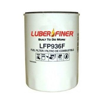 [DHAV_9290]  Amazon.com: Champ/Champion Labs LFP936F Fuel Filter: Automotive | Champion Fuel Filter |  | Amazon.com