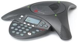 New product! New type Award Polycom SoundStation2 Avaya 2490 Phone Expandable Re Conference