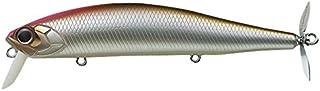 エバーグリーン(EVERGREEN) プロップベイト ウェイクマジック 15g 10.5cm