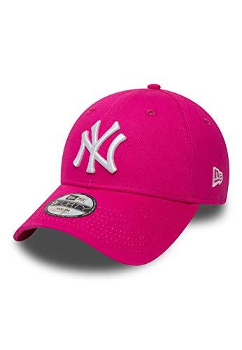 New Era -   Cap Kids 940 League
