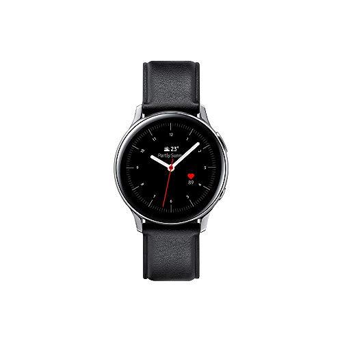 Photo de galaxy-watch-active-2